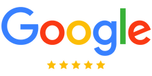 5 Star Google Review-Royal Palm Beach Tree Trimming and Tree Removal Services-We Offer Tree Trimming Services, Tree Removal, Tree Pruning, Tree Cutting, Residential and Commercial Tree Trimming Services, Storm Damage, Emergency Tree Removal, Land Clearing, Tree Companies, Tree Care Service, Stump Grinding, and we're the Best Tree Trimming Company Near You Guaranteed!