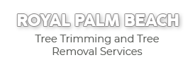Royal Palm Beach Tree Trimming and Tree Removal Services-new logo